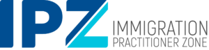 IPZ logo